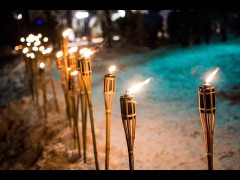 Ziemassvētku kauju 100. gadadienas atceres pasākums