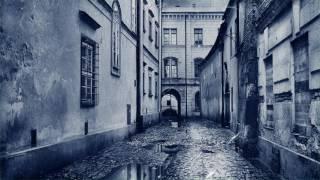 Новые ворота - Город