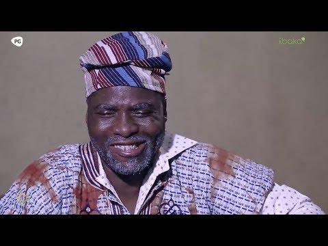 Oloore - New Intriguing Yoruba Movie 2018 Starring Ibrahim Chatta, Ayo Olaiya, Jumoke Odetola.