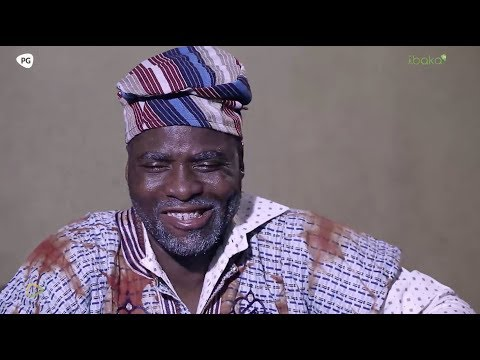Oloore - New Intriguing Yoruba Movie 2018 Starring Ibrahim Chatta, Ayo Olaiya, Jumoke Odetola.