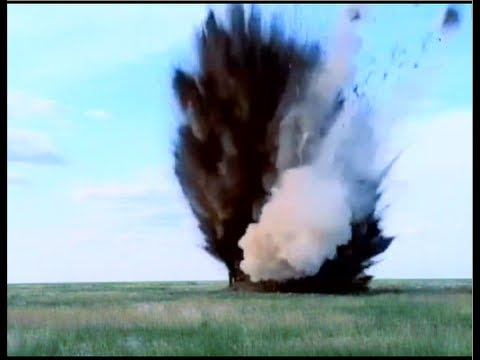 russian missile - Please Subscribe to my channel @ http://www.youtube.com/user/vexed123 Absolutely the best footage I have ever seen of the P-800 Onyx Missile, this missile is...