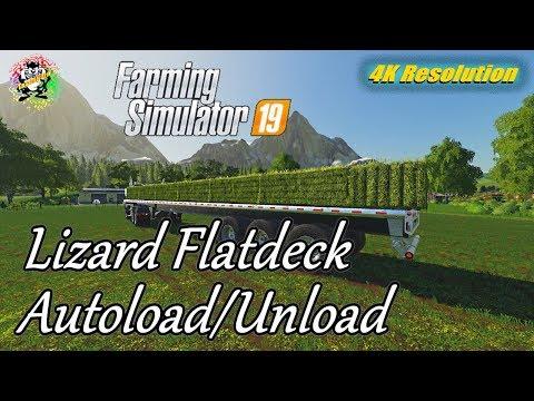 Lizard 51ft Autoloader v1.0.0.0