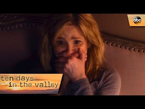 Ten Days In The Valley - Official Trailer