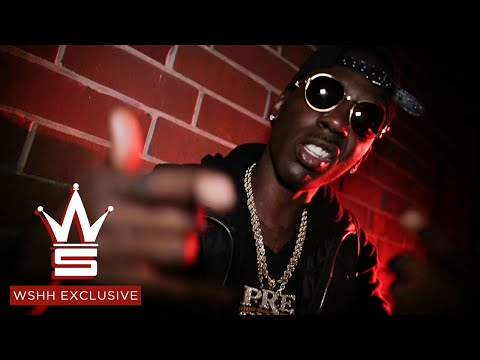 Young Dolph  - What They Want