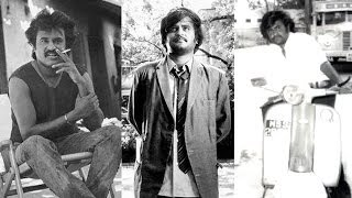 Rajini in Shankar's next  - Tamil cine news - 27-01-2014