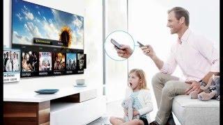 Samsung Smart TV LED TV Türksat 4A uydu kurulumu ayarları nasıl yapılır? Çözümü: http://www.andronova.net/samsung-smart-tv-3d-led-tv-ultra-full-hd-turksat-4a-uydu-kurulumu/Samsung televizyonda Türksat 4A uydu kurulumu ve frekans ayarları. Uydu alıcı kurulumu ve sinyal yok sinyal zayıf hatası sorunu çözümü nedir? Türksat 4A kanal arama kanal silme resimli anlatım.55″ J6370, 46″ EH5450, 40″ EH6030, 65″ F9000, 50″ HU6900, 65″ HU7100, 65″ HU7200, 55″ JU 6610, 75″ JU7000, 55″ JU6570, 65″ JU7500, 50″ JS7200, 55″ JS8500, 65″ JS9000, 88″ JS9500, 50″ JS7200, 88″ JS9500, 55″ JU 6570, 55″ JS 8500, 55″ JS8500, 65″ ES8000, 65″ H8000, 65″ H8000, 65″ F8000, 55″ F8500, 55″ HU8200, 65″ HU8500, 50″ JS7200, 55″ JS8500, 88″ JS9500, 55″ JU6570, 50″ JS7200, 75″ JU7000, 65″ JU7500, 55″ ES7000, 60″ H7000, 55″ F7000, 65″ HU7100, 65″ HU7200, 85″ HU7500.