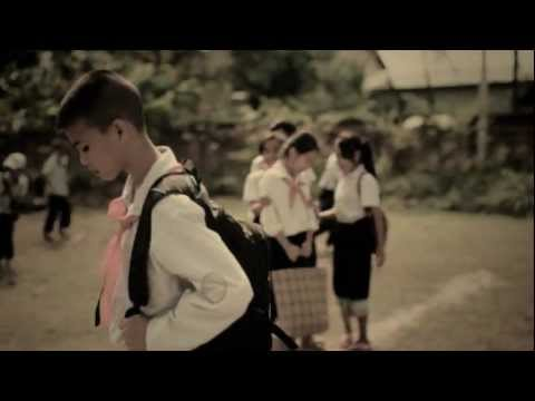 Learn Without Fear campaign - The global campaign to end violence in school
