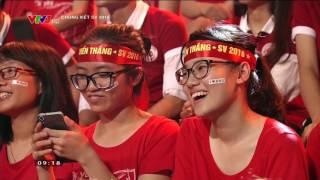 Kênh YOUTUBE CHÍNH THỨC của VTV - Đài Truyền hình Việt Nam Miễn phí - Mọi nơi - Mọi lúc - Mọi thiết bị: http://vtvgo.vn.