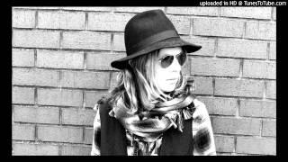 Beck - Tropicalia
