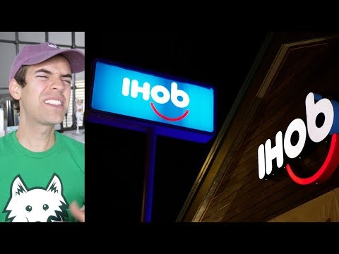 What IHOB really means (YIAY #423)