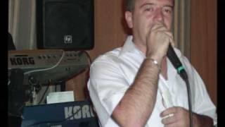 Hysen Rabushaj Kur I Mbusha 20 Vjet Muzik Shqip New 2009