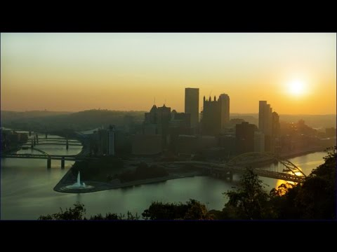 Pittsburgh Family Law Firm Introduces New Partner Video