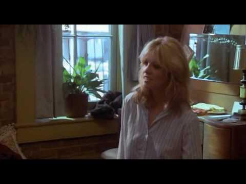 Stripes Breakup Scene (видео)