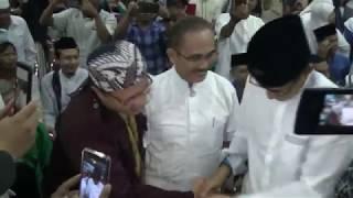 Video Sandiaga Uno Ajak Salawatan Nabi Halaqah Aktivis Masjid MP3, 3GP, MP4, WEBM, AVI, FLV Maret 2019