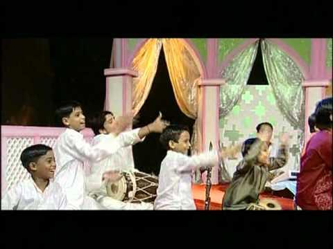 Arre Re Meri Punam Dillo- Sawal Jawab [Full Song] Miss Miss Call Karke- Qawwali Muqabla:  FOR LATEST UPDATES:----------------------------------------SUBSCRIBE US Here: http://bit.ly/SJIj4g