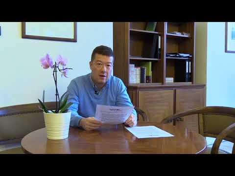 Tomio Okamura: Současná situace venkova