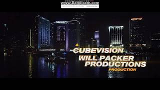 Nonton Cara Download Film Menggunakan IDM Film Subtitle Indonesia Streaming Movie Download