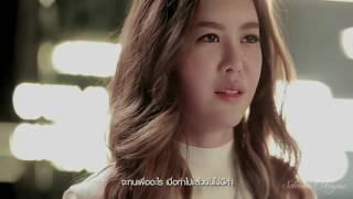 Corre Corazón - Jesse & Joy || FMV Video