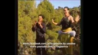 Video سعيد الغيلاني__هبلني البورطابل MP3, 3GP, MP4, WEBM, AVI, FLV April 2019