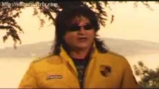 gole goldoon Music Video Shahrokh Salar