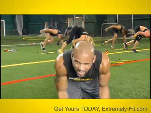 BeachbodyVideo - http://bit.ly/insanity-asylum If you have been patiently waiting for Insanity Asylum, the waiting is over. Insanity ASYLUM is available NOW. This video is th...