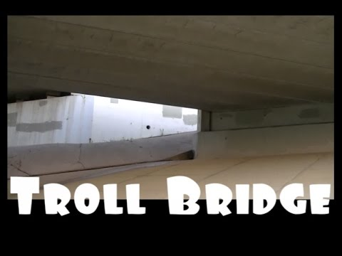 bridge - Yesterday's Vlog: https://www.youtube.com/watch?v=CnCYnkKX548 **************************************************** Cooking Channel: http://www.youtube.com/user/Pinkbarbiedolly *********************...