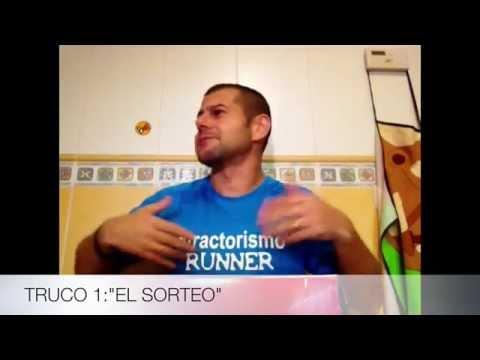 tutorial_para_runners_meter_nuevas_zapatillas_en_casa