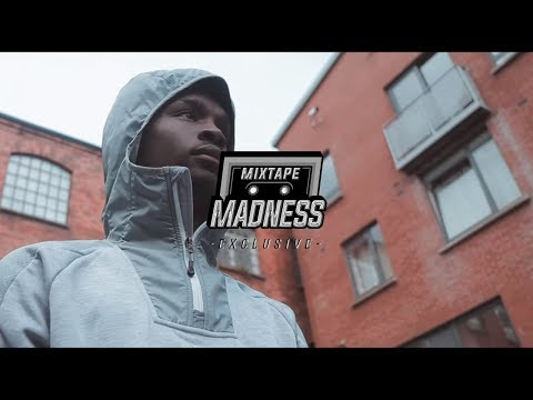 Chuks – Profit (Music Video) | @MixtapeMadness
