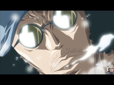 Review - Does Doflamingo Vs Smoker Show Don is On Admiral Level?!? Did That Ending Leave You Hype & Excited For One Piece Episode 625 ?!? Find Me On Facebook: http://...