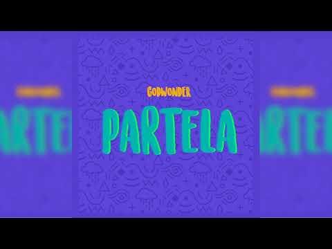 Partela - Godwonder