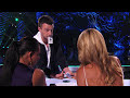 Magician amazes the audience as he gets interactive with the judges. How does Mat Franco do this? » Subscribe: http://full.sc/IlBBvK » Full Episodes: http://...