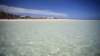 Coral Bay Australia  city pictures gallery : Beautiful Coral Bay, Western Australia