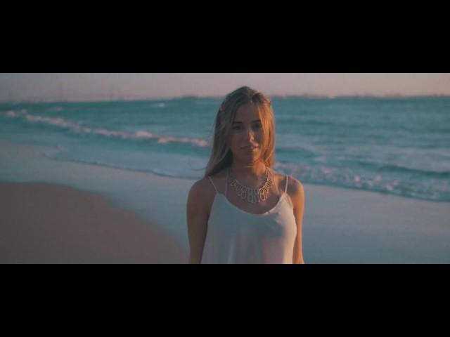 Chris Odd & Peter Base ft Ivanildo Kembel - Come Back [Official MV]