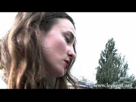 La Vie Au Lasso (Song) by Dawn Landes