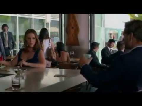 Mistresses Season 1 (Promo)
