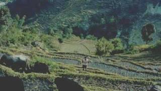 Asarai mahinama by Chujan dukpa