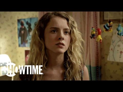 Shameless | 'Tail Between Her Legs' Official Clip | Season 3 Episode 8