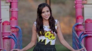 Video Here's to Never Growing Up - Avril Lavigne (cover) Megan Nicole (feat. Dave Days, Tiffany Alvord) MP3, 3GP, MP4, WEBM, AVI, FLV Agustus 2018