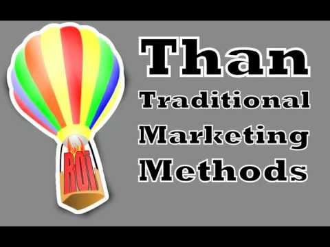 Clothing Store Internet Marketing Plan – Effective Internet Marketing Plan for Clothing Store