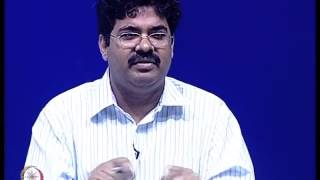 Mod-01 Lec-02 Introduction to Polymers (Contd.)