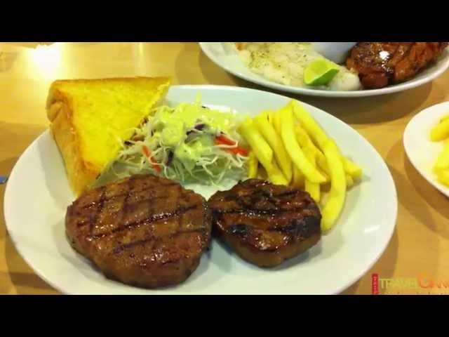 ร-านสเต-ก-eat-am-are-steak