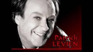 Patrick Levien -Discofox In Harmonie