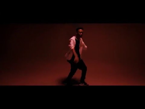 Moz Kidd - I Wanna Know (Feat. Riky Rick) [Official Music Video]