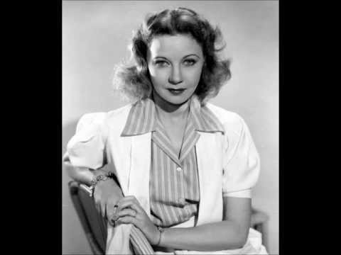 The Great Gildersleeve: Eve's Mother Stays On / Election Day / Lonely GIldy (видео)