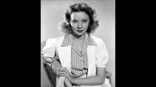 Video The Great Gildersleeve: Eve's Mother Stays On / Election Day / Lonely GIldy MP3, 3GP, MP4, WEBM, AVI, FLV Juni 2018