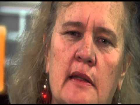 Mother of mentally ill son reacts to recent tragedies