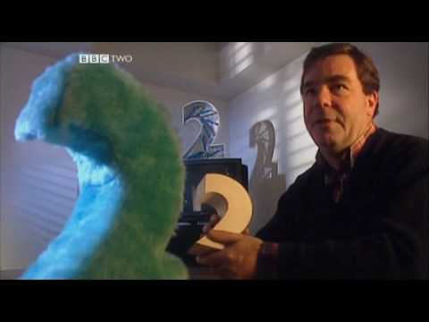 bbc2 - A 5 minute excerpt from an old BBC programme entitled 
