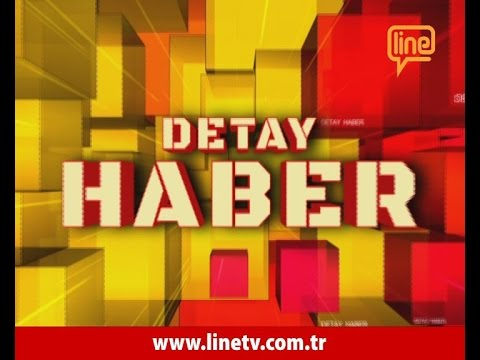 DETAY HABER – 13. BURTARIM FUARI 04  -14.10.2015-