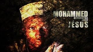 L'histoire de MOHAMMED. Mohammed nous raconte sa rencontre avec Jésus Christ. JÉSUS...