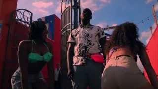 Swizzymack - Bump (Official Video)